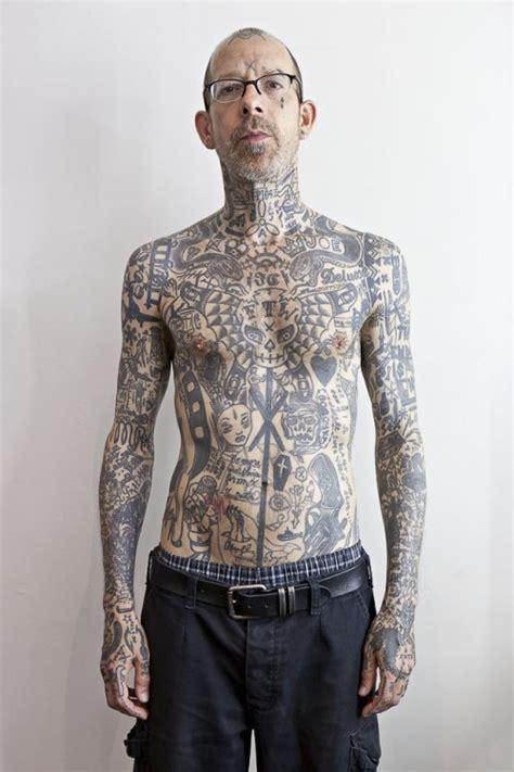 x tattoo mr x by alex nicholson senses lost