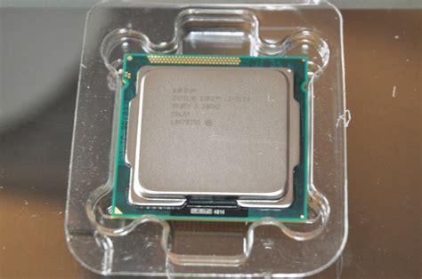 Processor I3 2120 Paketan intel i3 2120 review phoronix