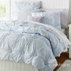domestications bed in a bag domestications comforters on pinterest bedding sets