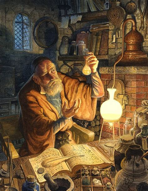 The Alchemists 17 best ideas about the alchemist on the