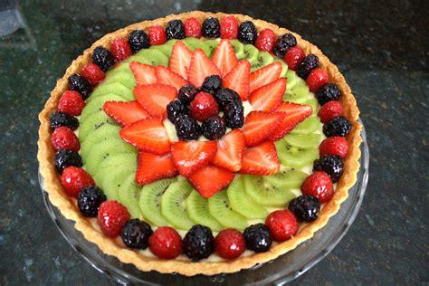 fruit tart 301 moved permanently