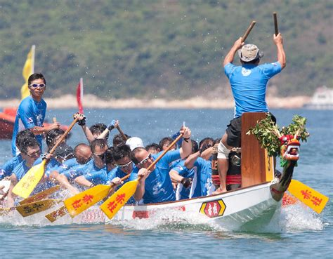 dragon boat festival 2018 blue island dragon boat races 2018 where to watch them and how to get