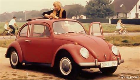 original volkswagen beetle vw standard beetle 1200a vw l328 steel grey classiccult