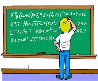 tutorial latex rinconmatematico razonamiento matematico
