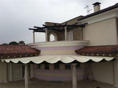 gazebi impermeabili coperture impermeabili per tettoie
