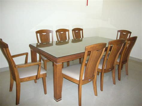 Solid Wood Dining Chairs For Sale Solid Wood Dining Table 8 Chairs For Sale From Kuala Lumpur Adpost Classifieds Gt Malaysia