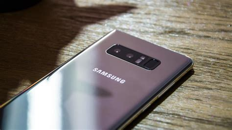 Vr Samsung Note 8 samsung us offers free dex or gear vr with galaxy s8 s8 galaxy s8 active or galaxy note 8