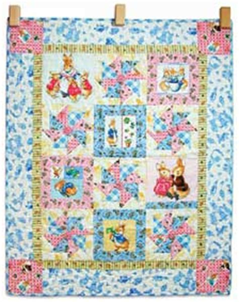 Free Printable Baby Quilt Patterns by Here Are Simple Free Printable Quilt Patterns For Baby In