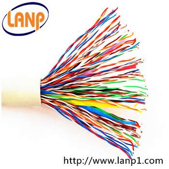 telephone color code telephone cable color code made in china buy telephone