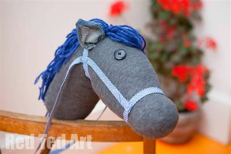diy sock hobby 25 diy gifts for make your gifts special