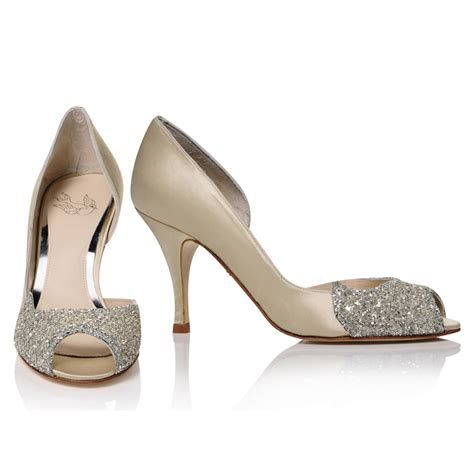 gold wedding shoes pin gold wedding shoes its all about the on