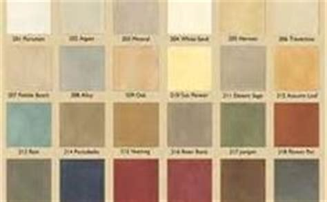 tuscan kitchen colors on tuscan paint colors tuscan colo