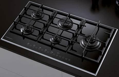 misure piano cottura 5 fuochi piano cottura 5 fuochi componenti cucina