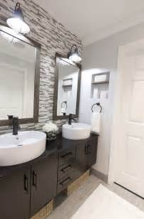 benefits of using subway tile backsplash decozilla