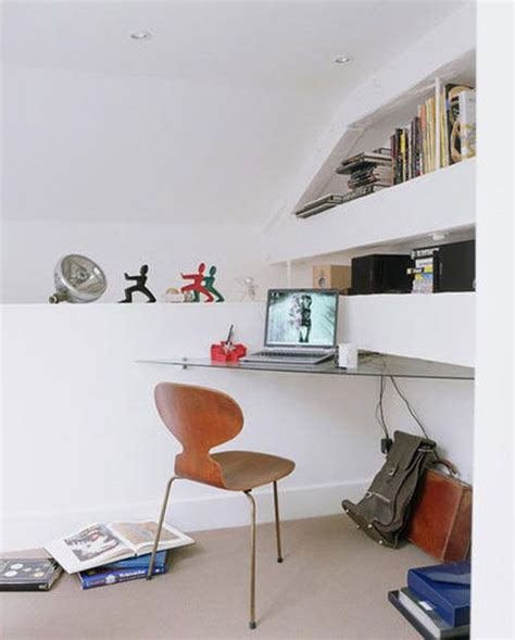 simple home office designs iroonie