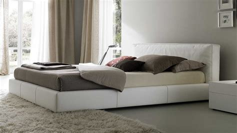 Headboards King Size Beds by Modern Headboards For King Size Beds With Only Interalle