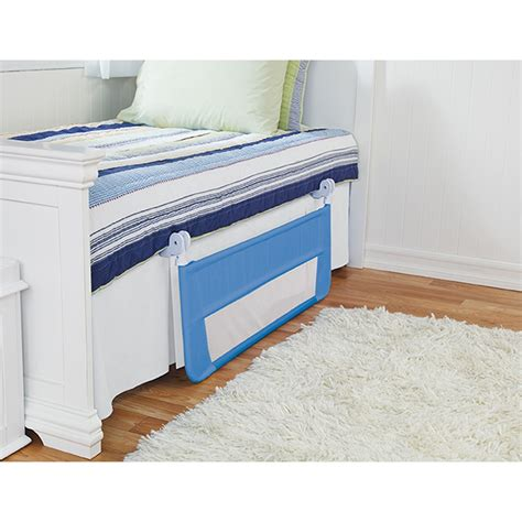 kid bed rails toddler bed guard toddler bed guard rail toddler bed