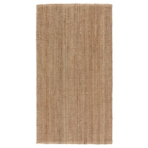 ikea carpet ikea tarnby rug rugs ideas