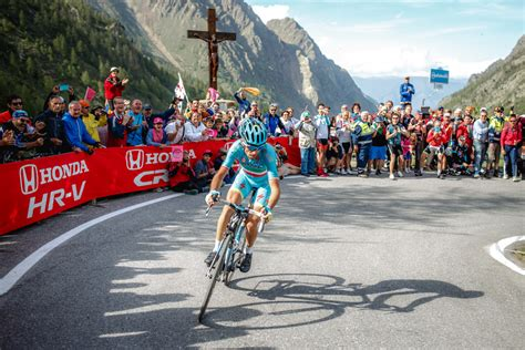d italia a photo essay another brilliant giro d italia velonews