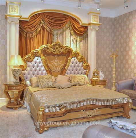 antique reproduction bedroom furniture antique reproduction bedroom furniture lcd enclosure us