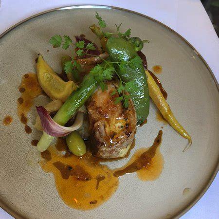 La Grange Aux Oies by Restaurant La Grange Aux Oies Dans Nieuil Avec Cuisine