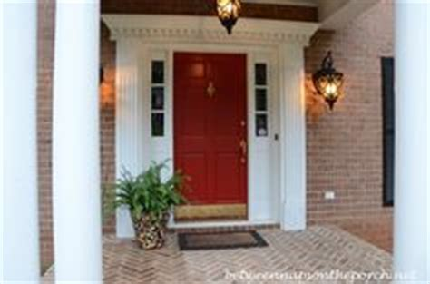 Heritage Colours For Front Doors Paint Color Is Benjamin S Heritage Quot The