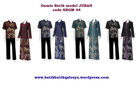 Baju Pria Di Zalora baju batik pria beli di zalora indonesia caroldoey