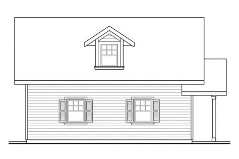 2 story garage plans 28 two story garage plans 2 two story garage kits