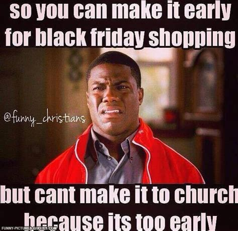 Church Memes - black church quotes like success