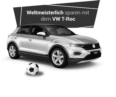 Auto Sixt Kaufen by Sixt Neuwagen De Top Neuwagen Angebote Ab 76 Mtl