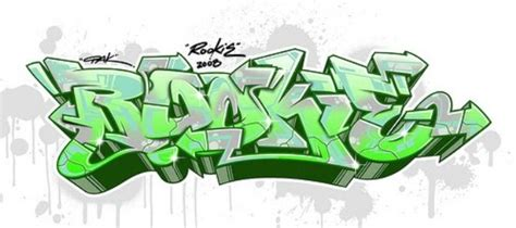wallpapaer graffiti   graffiti alphabet bubble
