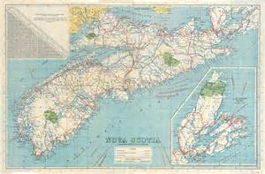 scotia archives historical maps of scotia
