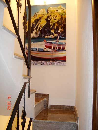 taormina ferienwohnung 500 ferienwohnungen in taormina