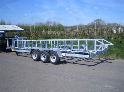catamaran trailer for sale uk catalogue