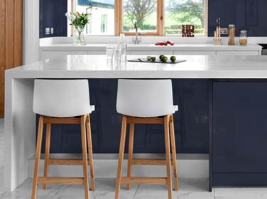 kitchen bar stools uk kitchen bar stools bar tables furniture atlantic shopping