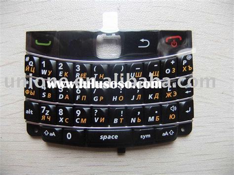 Bb Blackberry 9700 Keypad Ky Keypad 9700 Original Onix Murah mobile phone arabic keypad mobile phone arabic keypad