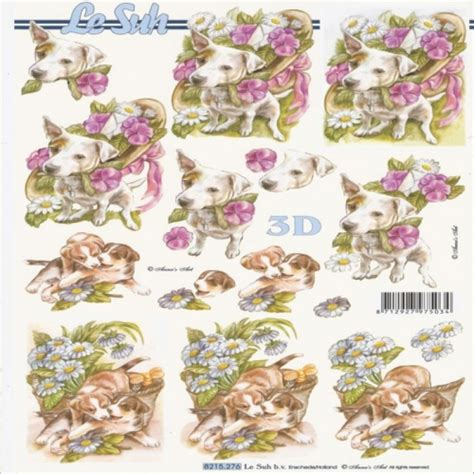 Decoupage 3d Pictures - 3d decoupage sheets pictures to pin on pinsdaddy