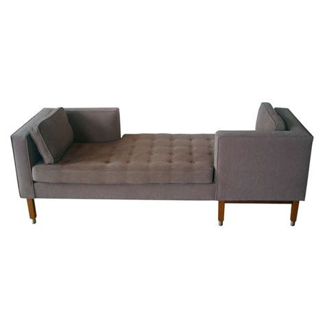 17 Best Images About Tete A Tete Sofas And Chairs On Tete A Tete Sofa Sale