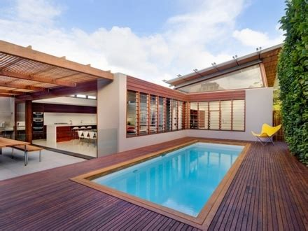 wood house design philippines modern wood house design modern zen house design philippines contemporary wooden