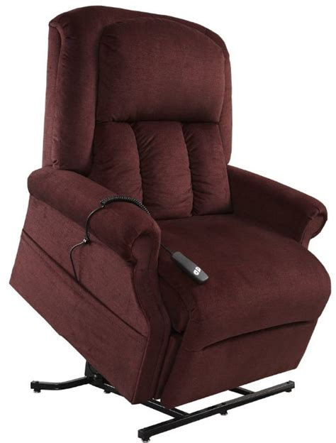 recliners for fat people top 3 best recliners for big and tall people the best