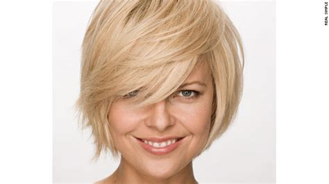 cnn haircuts 6 sexy short hairstyles cnn com