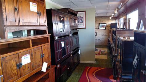 Columbus Ohio Furniture by Furniture Land Ohio In Columbus Oh 43229