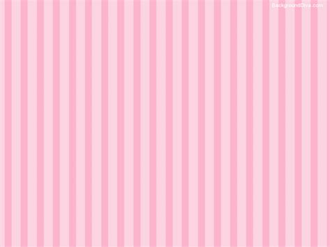 wallpaper pink soft pink soft wallpaper free downloads 13850 wallpaper