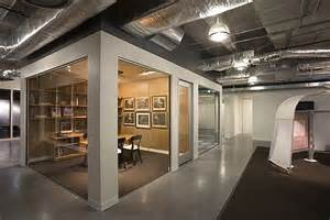 Best Office Design Ideas 70 Cool Office Design Ideas Resources Inspiration In The Office Office