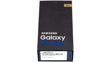 Samsung Phone Serial Number Lookup Samsung Serial Number Lookup