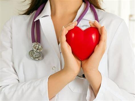 sintomi infarto sette segni per riconoscere un attacco infarto miocardico acuto cuore infarto cuore