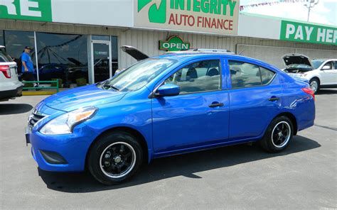 Top Economy Cars by Top Used Economy Cars On The Market Integrity Auto Finance