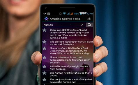 Best Way To Phone Lookup Learn New Things Best Way To Learn Amazing Science Facts In Android Phone