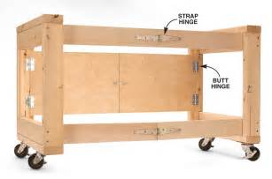 Turn Photo Into Wall Mural foldable picnic table bench plans online woodworking plans