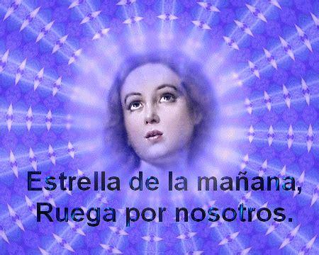 imagenes virgen maria movimiento blog cat 243 lico parroquia santa mar 237 a de baredo baiona gifs